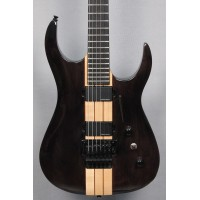 MERUS - 6-String, 27'' Scale, Floyd Rose Special