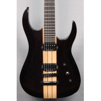 "MERUS - 6-String, 27"" Scale, Tune-O-Matic"