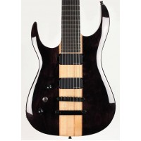 MERUS - Baritone, TOM, 7-String, Left Handed