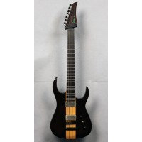 "MERUS - 7-String, 27"" Scale, Tune-O-Matic"