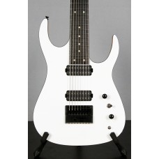 "MERUS - 8-String, 27"" Scale, Evertune, DiMarzio"