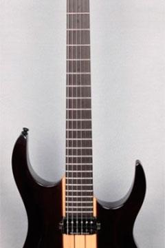 guitar set up tech tips diy. Black Bedroom Furniture Sets. Home Design Ideas