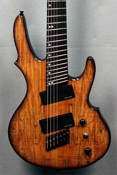 how to design a custom guitar. Black Bedroom Furniture Sets. Home Design Ideas