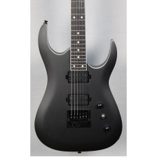 "MERUS - 6 String, 25.5"" Scale, Evertune"