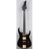 MERUS - 6-String, 27'' Scale, Floyd Rose Special