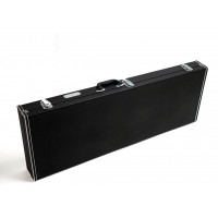 Custom Fitted Halo Hardshell Case