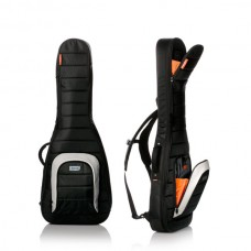 MONO Single Electric Guitar Case