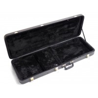 Universal Hardshell Case for Guitar