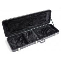 Universal Hardshell Case for Bass