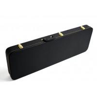 Universal Hardshell Case for Guitar