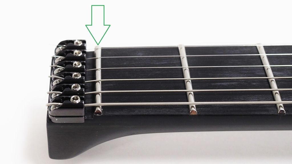 Charming Diagram Math Tiny 2 Humbuckers In Series Regular Tsb Search Push Pull Volume Pot Wiring Young Bulldog Security Remote Starter With Keyless Entry PinkSecurity Wiring Now Available: Zero Fret